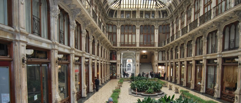 Foto tour belle epoque e mostra di toulouse lautrec a for Lautrec torino