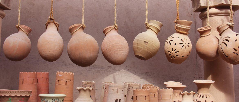 Lavorazione Della Ceramica.Corso Di Avvicinamento Alla Lavorazione Della Ceramica Unitre